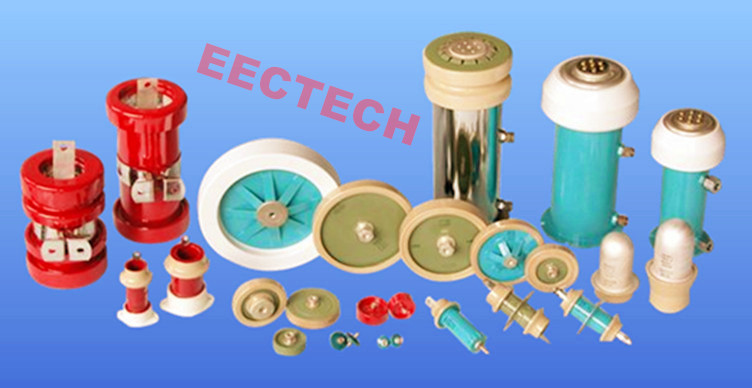 Focus on industrial products at www.eectech.info (Get more)