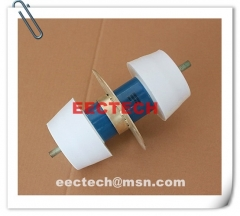 1000PF, 30KV feed through capacitor equal to DBF050180