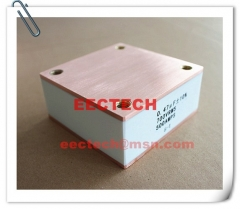 CBB90B, 0.47uF, 700V, 500A solid state high frequency film capacitor
