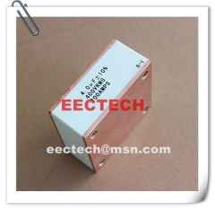 CBB90B, 4.0uF, 400V, 700A solid state high frequency film capacitor 4uF