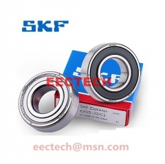SKF / 6300  6312-6317 series / single row deep groove ball bearings