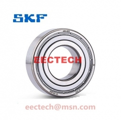 SKF / 6300  6306-6311 series / single row deep groove ball bearings
