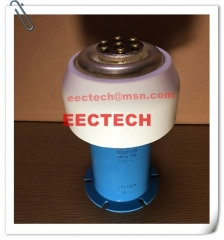 Water cooling capacitor (WCC) 095162, 1500pF/14KV, equal to TWXF095162, CCGS095162
