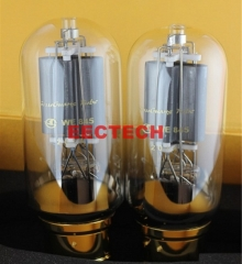 ShuGuang audio tube/hifi tube WE-845